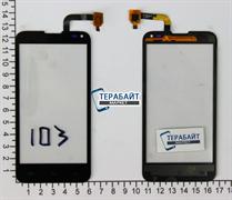 Тачскрин для телефона Fly IQ4415 Quad ERA Style 3