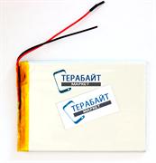 Аккумулятор для планшета Teclast X70 3G