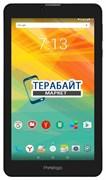 Prestigio MultiPad PMT3157 3G АККУМУЛЯТОР АКБ БАТАРЕЯ