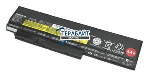 Аккумулятор для Lenovo ThinkPad X230