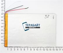 teXet TM-1067 АККУМУЛЯТОР АКБ БАТАРЕЯ