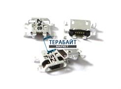 Системный разъем (гнездо) зарядки micro usb 49 для планшетов и телефонов