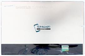 Матрица для планшета DNS AirTab MC1011