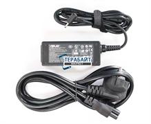 Блок питания для ноутбуков Asus EEE PC 1015P-BLK067S