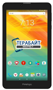 Prestigio MultiPad PMT3157D 3G АККУМУЛЯТОР АКБ БАТАРЕЯ
