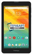 Prestigio MultiPad PMT3157D 3G МАТРИЦА ДИСПЛЕЙ ЭКРАН