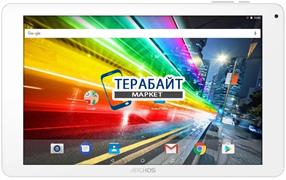 Archos 101 Platinum 3G МАТРИЦА ДИСПЛЕЙ ЭКРАН
