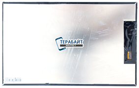BF1331B311A МАТРИЦА ДИСПЛЕЙ ЭКРАН