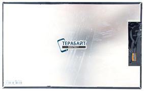 WJWX101026A МАТРИЦА ДИСПЛЕЙ ЭКРАН