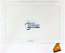 Тачскрин для планшета Archos 101b XS2 белый