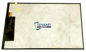 RoverPad Air S8 3g МАТРИЦА ДИСПЛЕЙ ЭКРАН