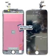 APPLE IPHONE 6 PLUS (a1524) ТАЧСКРИН + ДИСПЛЕЙ В СБОРЕ (МОДУЛЬ)