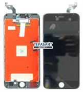 APPLE IPHONE 6S PLUS (a1699) ТАЧСКРИН + ДИСПЛЕЙ В СБОРЕ (МОДУЛЬ)