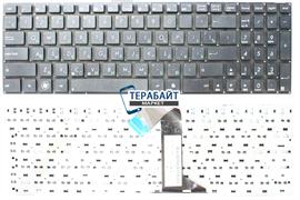 Клавиатура для ноутбука Asus X501XE