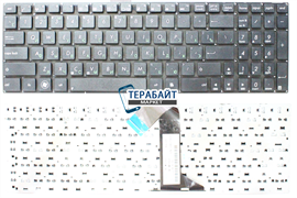 Клавиатура для ноутбука Asus X550VC
