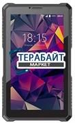 BQ 7082G ТАЧСКРИН СЕНСОР СТЕКЛО