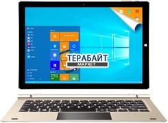 Teclast Tbook 10S АККУМУЛЯТОР АКБ БАТАРЕЯ