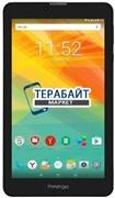 Prestigio MultiPad PMT3157D 4G МАТРИЦА ДИСПЛЕЙ ЭКРАН