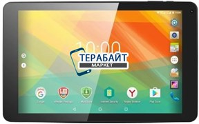 Prestigio MultiPad PMT3131C 3G АККУМУЛЯТОР АКБ БАТАРЕЯ
