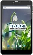 Digma Plane 8522 3G МАТРИЦА ДИСПЛЕЙ ЭКРАН