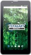 Digma Optima Prime 3 3G АККУМУЛЯТОР АКБ БАТАРЕЯ