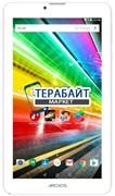 Archos 70 Platinum 3G ТАЧСКРИН СЕНСОР СТЕКЛО