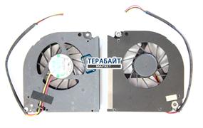 Кулер (вентилятор) для Acer Aspire 5930