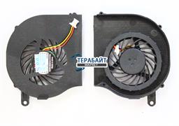 Кулер (вентилятор) для ноутбука HP Compaq CQ62