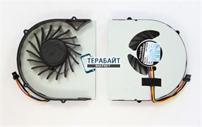 Кулер (вентилятор) для ноутбука Lenovo B560