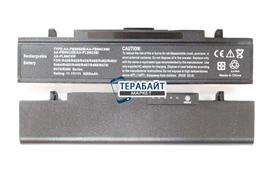 Аккумулятор акб батарея для ноутбука Samsung RC510