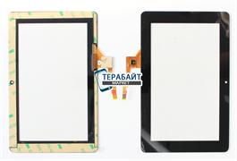 Тачскрин для планшета Etuline T750