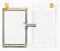 Prestigio MultiPad PMT3777D 3G ТАЧСКРИН СЕНСОР СТЕКЛО