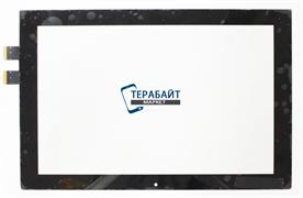 Тачскрин сенсорная панель для планшета Lenovo Miix3 10