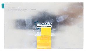 NETTAB SKY 3G PLUS (NT-3710S) МАТРИЦА ДИСПЛЕЙ ЭКРАН