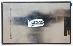 Digma Plane 8702T 4G МАТРИЦА ДИСПЛЕЙ ЭКРАН
