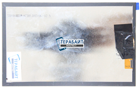 sq080fpcq331ri-01 МАТРИЦА ДИСПЛЕЙ ЭКРАН