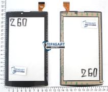 Digma Optima 7008 3G - ТИП 1