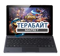 Onda V10 Plus keyboard АККУМУЛЯТОР АКБ БАТАРЕЯ