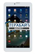 WeCool M7 3G АККУМУЛЯТОР АКБ БАТАРЕЯ