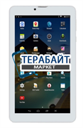 WeCool M7 3G ТАЧСКРИН СЕНСОР СТЕКЛО