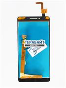 Lenovo A6010 ДИСПЛЕЙ + ТАЧСКРИН В СБОРЕ / МОДУЛЬ
