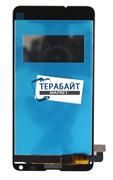 MICROSOFT LUMIA 640 (RM1072 / RM1075 / RM1077) ДИСПЛЕЙ + ТАЧСКРИН В СБОРЕ / МОДУЛЬ