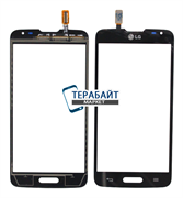 LG Optimus L90 D405 ТАЧСКРИН СЕНСОР СТЕКЛО