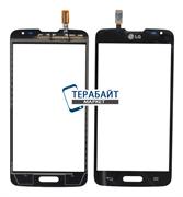 LG Optimus L90 D415 ТАЧСКРИН СЕНСОР СТЕКЛО
