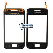 Samsung gt-5830 ТАЧСКРИН СЕНСОР СТЕКЛО
