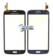 Samsung Galaxy Mega 5.8 (i9150) ТАЧСКРИН СЕНСОР СТЕКЛО
