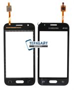 Samsung Galaxy J1 mini J105H (2016) ТАЧСКРИН СЕНСОР СТЕКЛО
