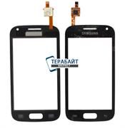 Сенсор (тачскрин) Samsung Galaxy Ace 2 GT-I8160