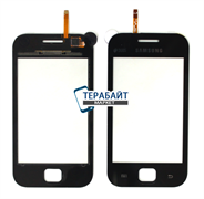 Samsung Galaxy Ace Duos (S6802) ТАЧСКРИН СЕНСОР