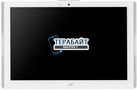 Acer Iconia One B3-A40 ТАЧСКРИН СЕНСОР СТЕКЛО